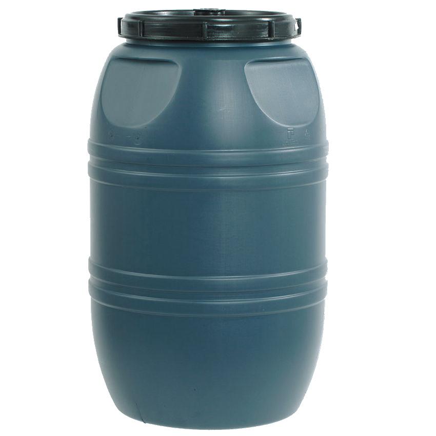 Bidon cierre de rosca 220 l for Bidon 30 litros cierre ballesta